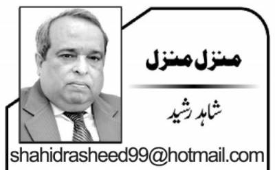 محمود علی…عظیم محب وطن رہنما