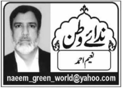 محمود علی … متحدہ پاکستان کی یادگار