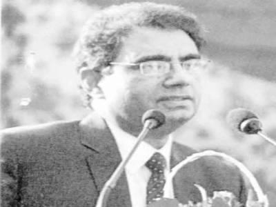معروف محقق ڈاکٹر منیر احمد سلیچ کی کتاب نوادرات فیض شائع