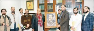 پاکستان ،ایران کے قریبی تعلقات خطے میں استحکام کیلئے ناگزیر ہیں:شاہد رشید