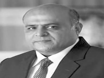 افغان ٹرانزٹ ٹریڈ کی آڑمیں اسمگلنگ جاری ہے،حاجی ندیم الرحمان