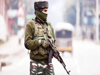 مقبوضہ کشمیر: سیاسی قیادت، شہریوں کی حراست، انٹرنیٹ پابندیوں پر تشویش ہے: امریکہ