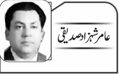 جنرل قاسم سلمانی کی شہادت