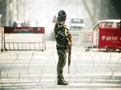 بھارت خطرناک ترین ممالک کی فہرست میں پانچویں نمبر پر، شہریت بل اقلیتوں کے حقوق غصب کرنے کی کوشش: عالمی رپورٹ