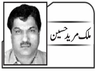 ڈیرہ غازیخان بھی پاکستان کا دل ہے