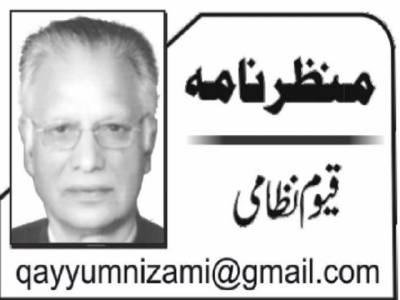 پاکستان کے وکیل عمران خان