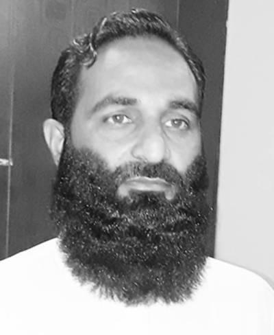 اسلامی تعلیمات پر عمل کرکے لوگ ہردور میں سرخرو ہوئے: حافظ عبدالطیف