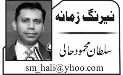 یوم یکجہتی کشمیر، پاکستان کی جانب سے مزید محنت کی ضرورت