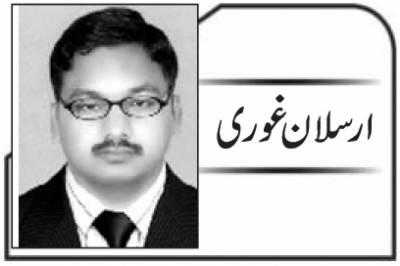 پاکستان کا آذربائیجان کے ساتھ اظہار یکجہتی
