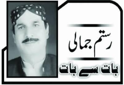 وفاق کا سندھ سے ناروا سلوک عوام دشمن