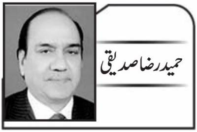 تحریک پاکستان اور ملتان کی خواتین
