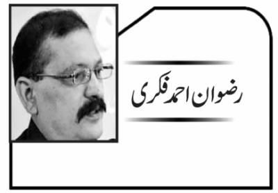 سندھ حکومت کے اقدامات قابل تحسین