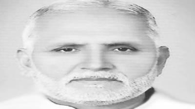 حکومت کرونا سے بچاؤ کیلئے آگاہی مہم چلا رہی ہے:افضل ورک