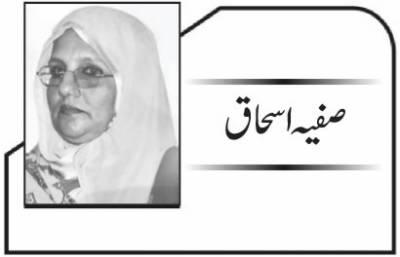 ایک سچے اور کھرے پاکستانی… مجید نظامی