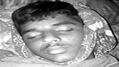 دیرینہ دشمن پر طالبعلم ،غیرت کے نام پر بہن قتل