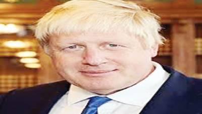 برطانوی وزیراعظم کی حالت تشویشناک، آئی سی یو منتقل