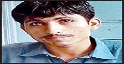 مخالفین نے پولیس سے سازباز کر کے بھائی کو قتل کیس میں پھنسایا: محمد آصف