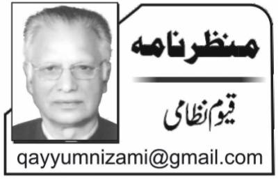 وزیراعظم عمران خان کے دلیرانہ فیصلے