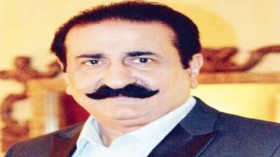 احسان مانی 'وسیم خان کو عہدوں سے ہٹایا جائے : نعمان بٹ