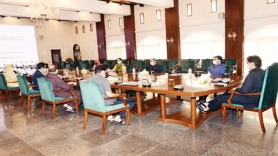 کرونا وائرس سے پیدا صورتحال نے انسانی نفسیات پر منفی اچرات چھوڑے: وزیراعلیٰ سندھ