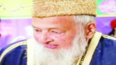 عقیدہ ختم نبوت سمیت سینکڑوں کتابوں کے مصنف جسٹس (ر) خالد محمود مانچسٹر میں انتقال کر گئے