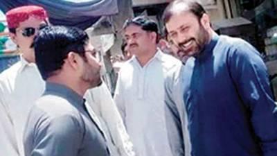 وزیراعظم تین ماہ سے جاری کرونا پر کوئی واضح حکمت عملی نہ بنا سکے : شیر علی گورچانی