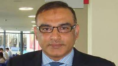 سنٹرل کنٹریکٹ کا معیار پی سی بی کے منہ پر تھپڑ ہے: عامر سہیل