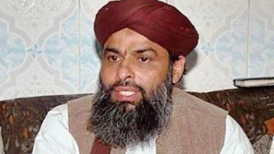 شہید سلیم قادری نے ناموس رسالت کے تحفظ کیلئے جان قربان کی:ثروت اعجاز قادری