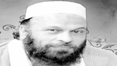 رمضان کا جذبہ پورا سال رہنا چاہئے: ادریس شاہ زنجانی
