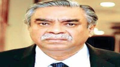 ملکی کرکٹ بچانے کیلئے موجودہ انتظامیہ کو گھر بھیجنا ضروری ہے : شکیل شیخ
