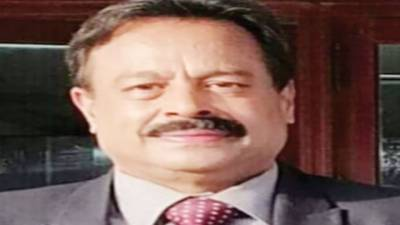 کرونا عوام کی غیر ذمہ داری کے سبب پھیلا: ڈاکٹر محمود قریشی