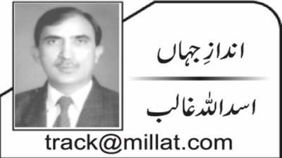 وزیراعظم کی طرف سے سندھ بیراج کی منظوری
