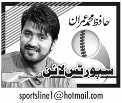 پاکستان کرکٹ میں پیچھے تنخواہوں میں آگے!!!!