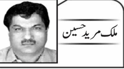 ڈی جی خان میں امراض قلب کے ہسپتال کے نام کا مسئلہ