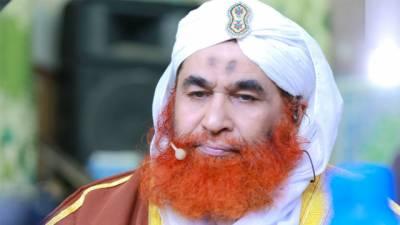 مسلمانوں کے ساتھ ہمدردی کی جائے، علامہ محمد الیاس قادری