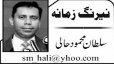 کورونا وائرس اور پاکستان کے لئے خوشخبری