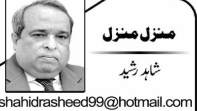 تحریک پاکستان کے ممتاز رہنما۔ سردار عبدالرب نشترؒ