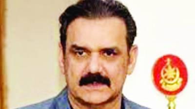 کرونا وبا سے نمٹنے کی کنجی سمارٹ لاک ڈاؤن ہے، عاصم سلیم باجوہ