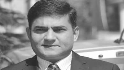 حکومتی سر پرستی سے پاکستان جوجسٹو کا ورلڈ چمپئن بن سکتا ہے ،رانا محمود الحسن