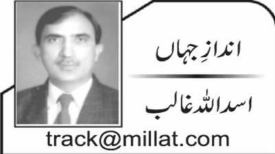 کامیاب و کامران عمران خان