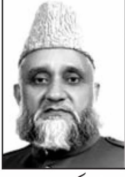 سردار محمد عبدالقیوم خان اور تکمیل پاکستان