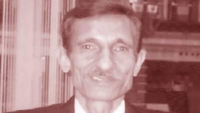 پاکستان باکسنگ فیڈریشنمیں مخلص شخصیات کو منتخب کیا جائے،علی اکبر شاہ قادری