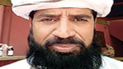 تحفظ بنیاداسلام ایکٹ کی منظوری پنجاب اسمبلی کا بہت بڑا کارنامہ ہے : چودھری صابر علی