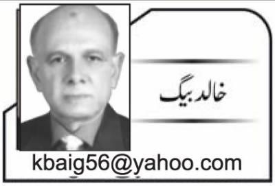 سندھ کی تحصیل ڈپلو سے مودی کے دیش جانیوالے 2 ہندو بھائی !