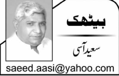پاکستان کا سیاسی نقشہ اور ریڈکلف ایوارڈ