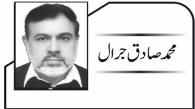 یوم آزادی پاکستان اور کشمیری عوام