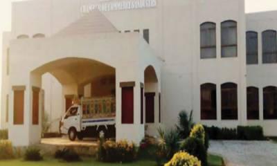 عمران خان کی جنوبی پنجاب کے لیے فیصلے عوام کے دل کی آواز