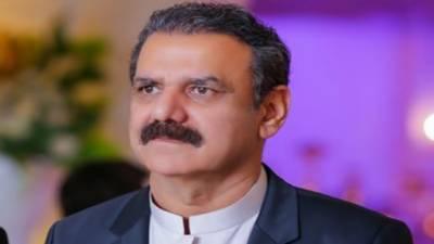 عالمی بنک کا ریکوڈک کیس میں پاکستان کے حق میں فیصلہ ،بڑا ریلیف ہے : عاصم باجوہ