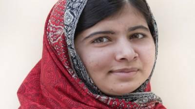 دنیا بھر میں 2 کروڑ لڑکیوں کے سکول واپس نہ آنے کا خدشہ ہے، ملالہ
