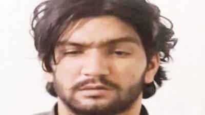 سیالکوٹ: پاکستان میں غیرقانونی طریقے سے داخل ہونے پر بھارتی سکھ گرفتار